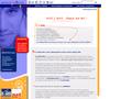 INTERNET : Les Idées Net - Agence Web - Création de site Internet - Paris
